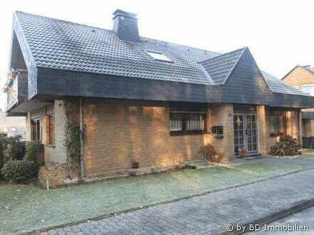 *TOP-ANGEBOT! Bestlage, perfekter Schnitt, Terrasse, hübsche 2-Zimmer-ETW in Neheim / Am Wiedenberg*