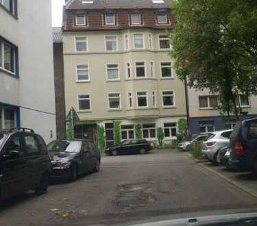 Studentenwohnung Do-City