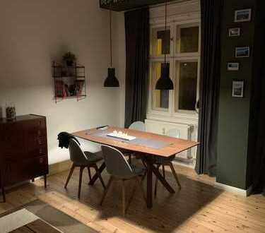 950 €, 50 m², 2 Zimmer