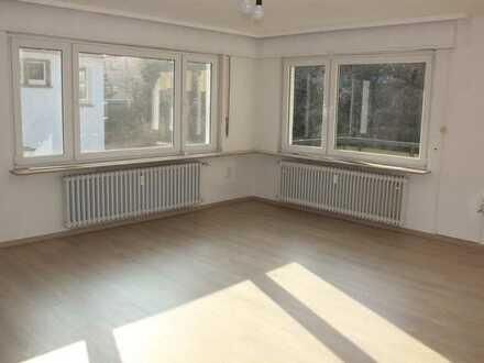 Großes 1-Zimmer mit Gemeinschaftsraum WG / 1 room with common area