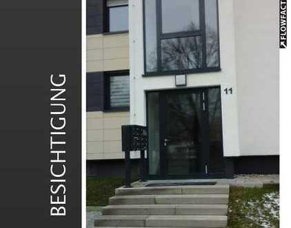 Ruhige gr. 3,5 Zimmer-Wohnung 73312 Geislingen, Auchtweide ruhige Aussichtslage