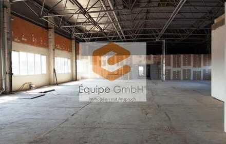 ***In zentraler Lage , individuelle Ausbaufläche ab 2,90 EUR / m² ***