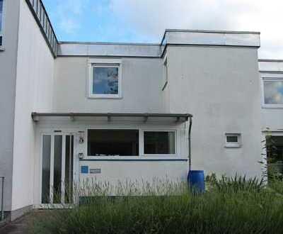 Schönes 4,5-Zimmer-Reihenhaus mit EBK in Böbingen an der Rems, Ostalbkreis