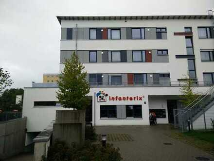 Immobilie für Kindertagesstätte im Münchner Westen zu verkaufen