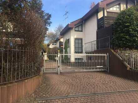 Ideale Immobilie für eine kleine Familie oder ein Paar mit viel Platzbedarf