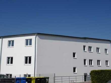 ** Bürokomplex mit Halle** Neubau Erstbezug, mit gestallten möglich** nur jetzt !!!!**