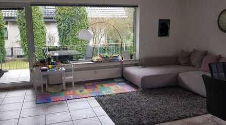 Wunderschöne helle 3 Zimmerwohnung in Bensberg Nachmieter gesucht!!!