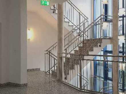 119 m² große vielseitig nutzbare Gewerbeloft in Morsbach!
