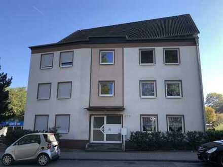 Exklusives wohnen am Consol-Park, 3,5 Raum mit Balkon, von PRIVAT