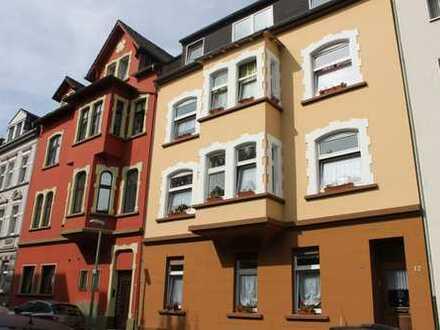 Günstige 3 ZKB in Essen - Serlohstraße