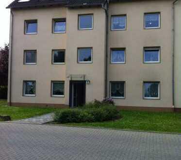 Ruhig gelegene 3,5-Zimmer Wohnung - WBS erforderlich !!