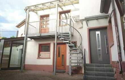 Schönes Haus in Maikammer von Privat zu verkaufen