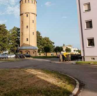 Wohnung_51qm_20min bis Leipziger Innenstadt_Einbauküche_Keller_leerstehend