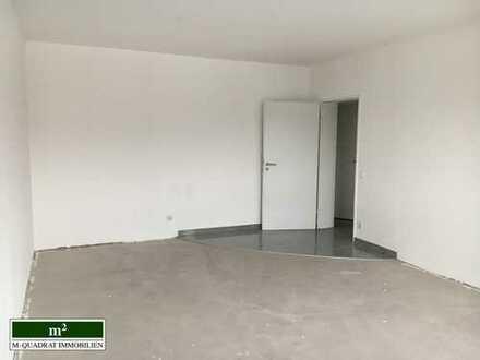 Sanierte zwei Zimmer Wohnung sucht neuen Mieter!