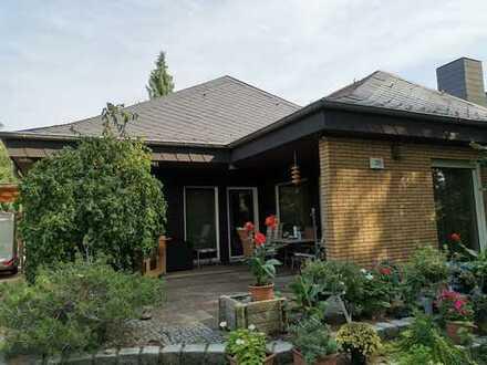 freistehendes Einfamlienhaus mit fünf Zimmern in Berlin, Heiligensee (Reinickendorf)