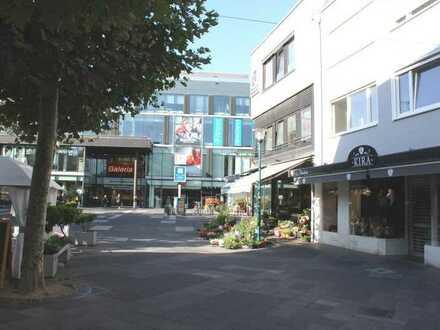Bezugsfreies Ladenlokal im Zentrum von Bad Godesberg zu verkaufen!