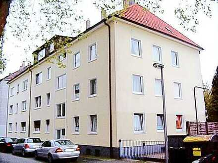 3,5 Raum, Bochum-Riemke, Am Gartenkamp 2