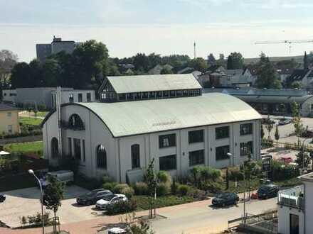 "Loftbüros im ""RöhrWerk""- Ober-Ramstadt"