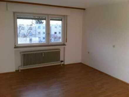Helle 2-Zimmer-Wohnung inkl. Einbauküche in Heilbronn-Böckingen von Privat zu verkaufen