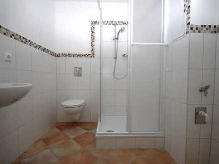 Bild_City-Apartement mit Fussbodenheizung bei Volksbank