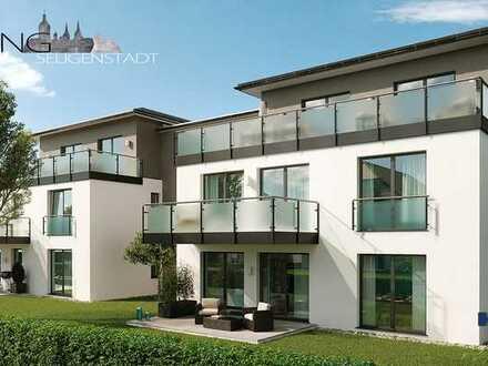 ETW Living in Seligenstadt W5