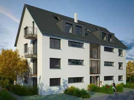 Sonnige 4,5-Zimmer-Maisonette- Stadtwohnung der Extraklasse