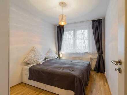 Apartment in bester Lage annelottekappert@gmail.com