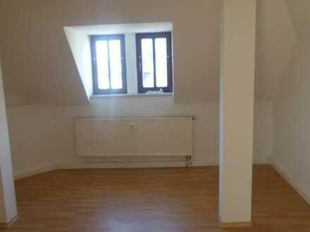 *TOPLAGE! 2 Zi. Whg. mit 67 m² in Sonneberg Zentrum* Mit Stellplatz.