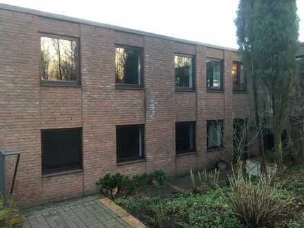 Gepflegte 2,5-Zimmer-Wohnung Bottrop / Fuhlenbrock