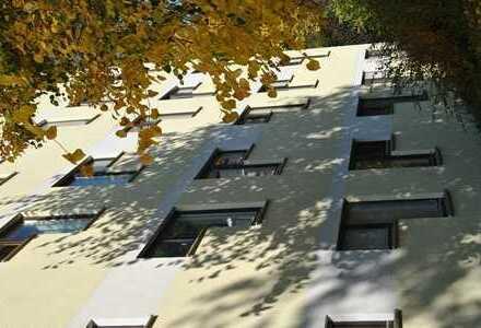 1 Zimmer Apartment mit Kochnische und TG-Stellplatz