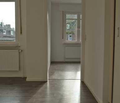 Gepflegte 2-Zimmer-Wohnung in Dülmen Zentrum