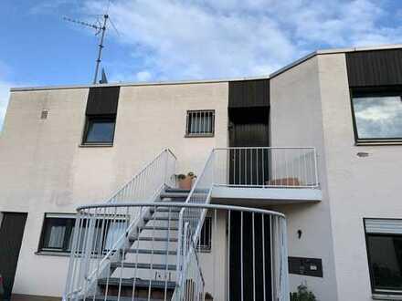 850 €, 75 m², 3 Zimmer