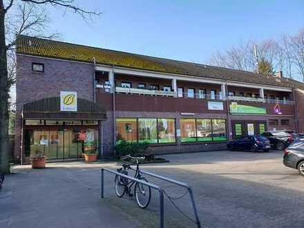westimmobilien: Barrierefreie und rollstuhlgerechte Ladenfläche in Hamburg-Iserbrook