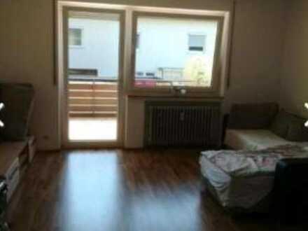 Zimmer in Bästenhardt 20 qm