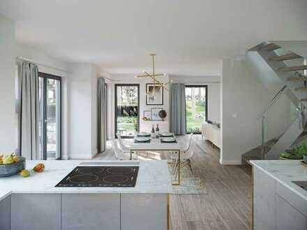 Miet nicht mehr | Kauf dein Haus