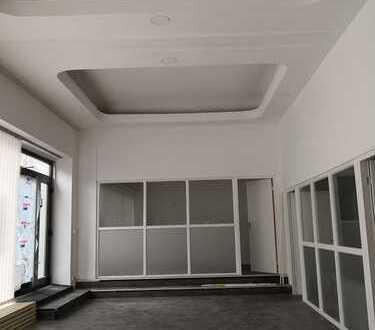 Provisionfrei, Büro oder Einzelhandel, nähe Limbecker Platz, für Kapitalanleger!
