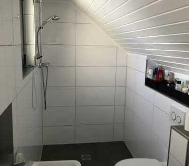 Schöne drei Zimmer Wohnung in Dreieich-Offenthal (unmöbliert)