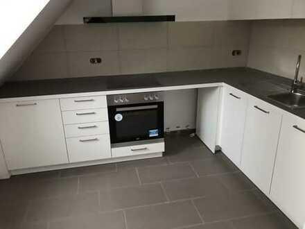 215.000 €, 60 m², 2 Zimmer