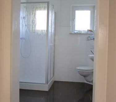 2 Zimmer Wohnung (60 qm) in Landau-Mörzheim zu vermieten