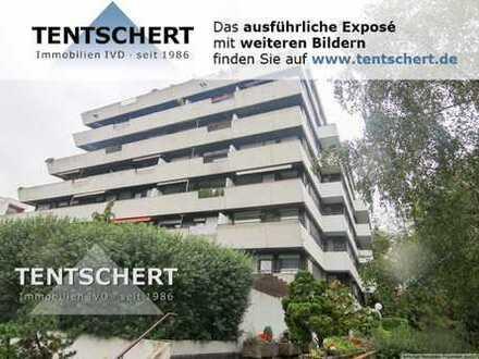"""Kapitalanlage im Terrassenhaus """"Sonnenfächer"""" *PROVISIONSFREI*"""