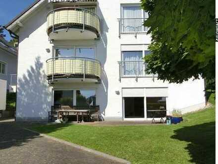 Wunderschönes Zweifamilienhaus in bevorzugter Lage von Bonn für die ganze Familie!