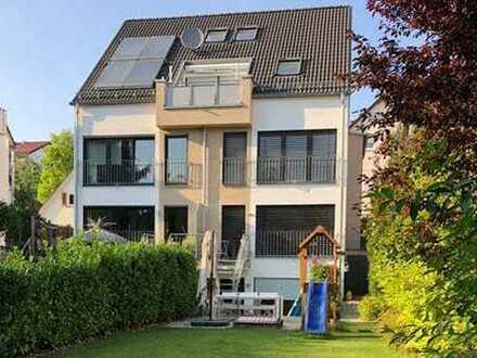 Haus im Haus mit TOP-Ausstattung