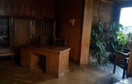Großes möbliertes Zimmer in Spandau
