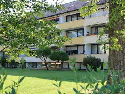 2 Zimmerwohnung in Füssen - Kapitalanlage