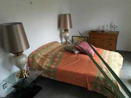 1 Zimmer in 2er-Gay-WG frei (am Zwenkauer See)