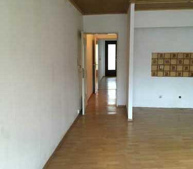 2,5-Zimmer-Wohnung provisionsfrei Aachen Eilendorf