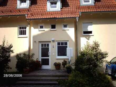 ...::: 3-Zimmer-Wohnung mit EBK in Wolfegg zu vermieten ::...