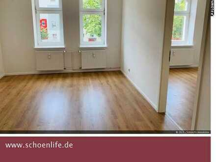 Schöne 3 Zimmer Whg im Grünen! *Besichtigung: So., 30.06. // 18:45 Uhr*