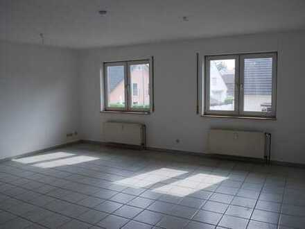 Gepflegte 1-Zimmer-Wohnung mit Einbauküche in Sankt Augustin