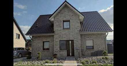 326.000 €, 146 m², 6 Zimmer